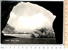 Marche – Sirolo grotta Urbani – Ancona 9695