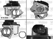 VALVOLA RICIRCOLO GAS DI SCARICO-EGR AUDI A3,A4,A5,Q5,VW GOLF,PASSAT,SEAT LEON*