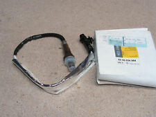 Renault Megane I 3 Door Coupe & Cabriolet Oxygen Sensor Part Number 8200034964