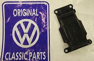 VW Golf MK2 GTI OEM Big Bumper Rear Bracket - Front Or Rear Bumpers NEW!!