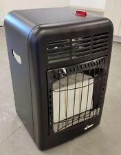 MR HEATER CABINET HEATER MH18CH, 18,000BTU'S, 400 SQ. FT, PROPANE GAS
