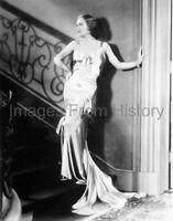 8x10 Print Joan Crawford The Modern Age 1931 #3467747