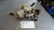 hoofdremcilinder VW Golf IV 4  1.4 55kW BCA 34306
