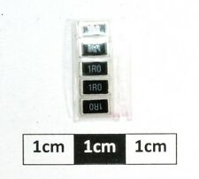 2512 SMD Power Resistor 1R0 1W (Pack of 5)
