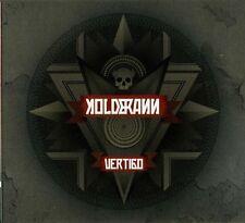 Koldbrann-vertigo (Digi CD), nouveau, Lim. first press, shining taake Black metal