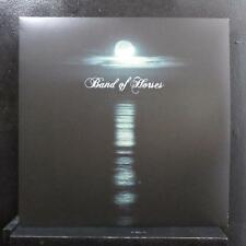 Band Of Horses - Cease To Begin LP Mint- SP 745 Vinyl Record w/Insert & Mp3