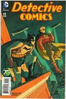 Detective Comics #44 Green Lantern Variant New 52 DC Comic 1st Print 2015 NM
