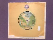 "Bellamy Brothers - Crossfire (7"" single) K 16909"