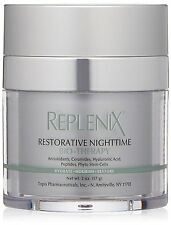Topix Replenix Restorative Nighttime Bio-Therapy 2 oz