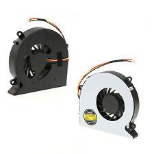 For ACER Aspire 5520 5720G 5720Z 7520 7720Z 7720ZG 7720G Series CPU Cooling Fan