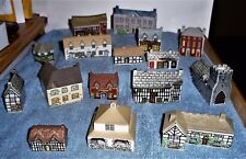 🏡 Wade Buildings~Whimsey Why/Bally-Whim/ Whimsey in Vale (Various Selections)🏡