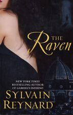 The Raven By Sylvain Reynard (Paperback, 2015)