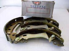GANASCE FRENO FIAT ARGENTA(132A) 2000 i.e 90 kw FIAT ORIGINALI 5920734