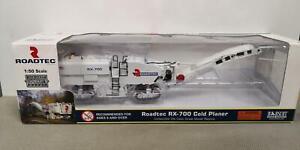 Norscot Roadtec RX 700 Cold Planer *VI696-13