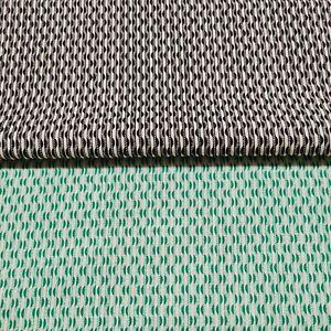 """Printed Cotton Fabric 43"""" Wide Non-Stretch"""