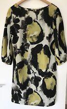 Next ❤️ Dress Size 14