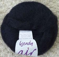 Lace Unit 2 Ply Crocheting & Knitting Yarns
