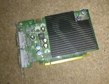 256MB Memory DDR2 Computer Graphics & Video Cards
