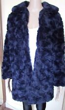 Dorothy Perkins Faux Fur Coats & Jackets for Women