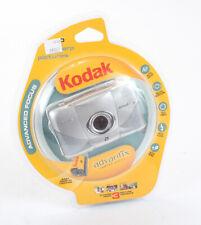 KODAK ADVANTIX T60, SEALED BLISTER PACK, USES APS FILM, FOR DISPLAY/cks/195710