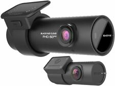 BlackVue DR750S 2 Channel 1080p 32GB Front and Rear Dashcam
