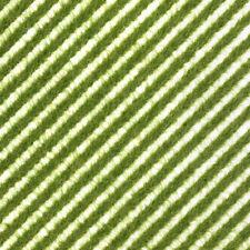 Busch 1342 Grass Strips »Spring« # New Original Packaging #