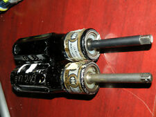 "Mountz Tls1360 Torque Nut/Screwdriver 10-120 lb.f.in. 1/4"" Male Driver"