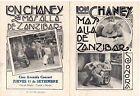 LON+CHANEY+-+LIONEL+BARRYMORE+%22WEST+OF+ZANZIBAR%22+1930+MOVIE+HERALD