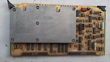 HP/AGILENT 8360 SERIES FOR 83631A, 08360-60209