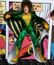 Marvel Giant Size X-Men #1 Collector Edition BANSHEE Figure Legends *LOOSE*