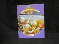Dust Jacket Ages 4-8 General Interest Books for Children