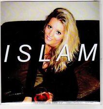 (EH940) Islam, Dogtanion - 2012 DJ CD
