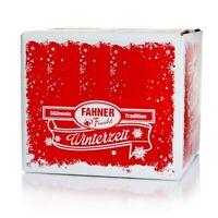 Fahner Glühwein Marille 10l Marillenglühwein Bag-in-Box 9,5% vol.