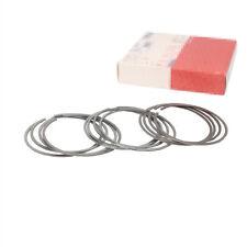 MAHLE Piston Ring Set For VW Jetta Golf GTI GLI Passat CC AUDI A3 TT EA888 2.0T