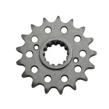 Front Sprocket 530-17T For HONDA VF700 VFR800 CB900 CB/CBR/VF 1000 CB/CBR 1100