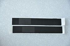 Pair of Palmrest Speaker Sticker Mesh Sticker For Lenovo Thinkpad T420 T420i USA