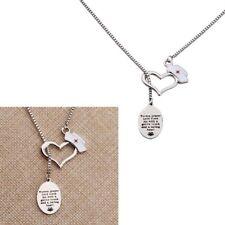 Medical Jewelry Necklace Prayer Open Heart Nurse Hat Gift Ladies Nurses Doctor
