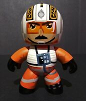 Mighty Muggs Biggs Darklighter LOOSE