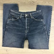 Edwin Men's Jeans Made in Japan Size 13 Actual W30 L28 (EE1)