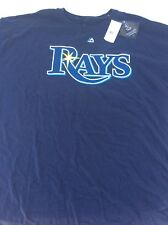 Archer #22 Rays Baseball Shirt