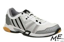 New Adidas Volley Team 2 Women Sneakers Size 9.5