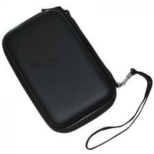 """Hard Disk 2.5"""" Festplatte HDD Tasche Hülle Schutzhülle Case Bag Für USB WD Neue"""
