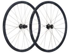 FSA Vision Team 30 Clincher disc wheel-set Road bike Gravel
