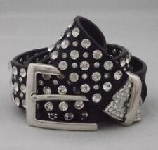 Damen-Kleidung, - Schuhe & -Glitzergürtel-Taschen