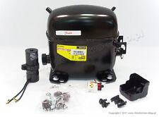 230V compressor Danfoss SC15CL 104L2860 made by Secop R404a/R507 HST