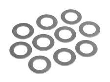 Xray RC Car spares Washer S 7x12x0.3 Part XR964071 RC Car