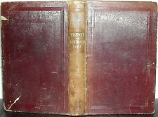 HISTORY of SCOTLAND: Patrick Fraser Tytler SCOTTISH James Taylor VICTORIAN 1846