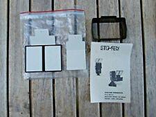 Sto-Fen Omni Bounce Flash Diffuser for  Vivitar 285 or 283 AF manual flash 35mm