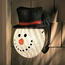 christmas porch light covers | eBay