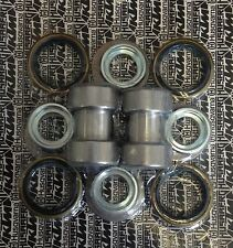 NEW OEM KTM SWING ARM REPAIR KIT 105 85 SX 2011-2014 47004230010